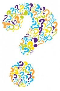 FAQ on swarna prashana