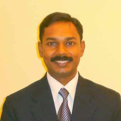 Photo of Anandhji