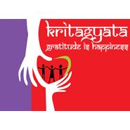 NGO Partner Logo
