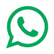 Join Our Whatsapp Parenting Group