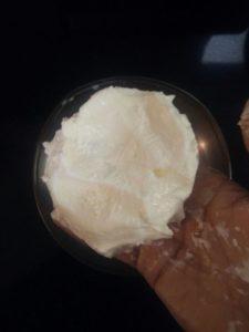 takin-butter